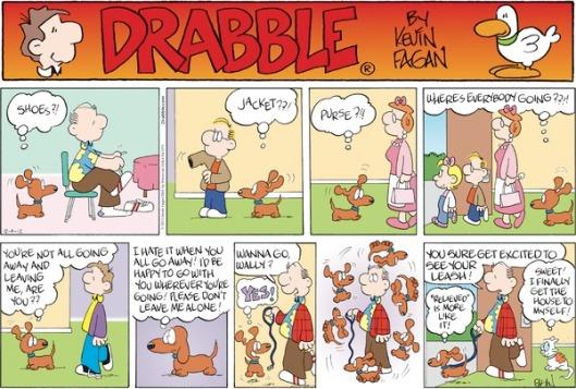 drabble121209
